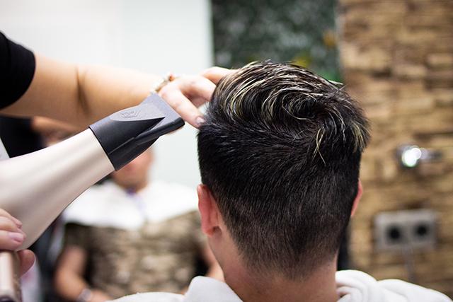 servicio-peluqueria-hombres